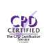 CPDCERTIFIED80